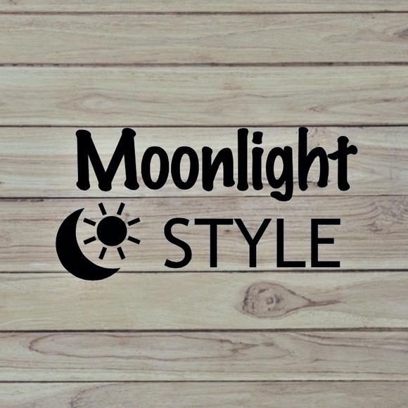 moonlightstyle